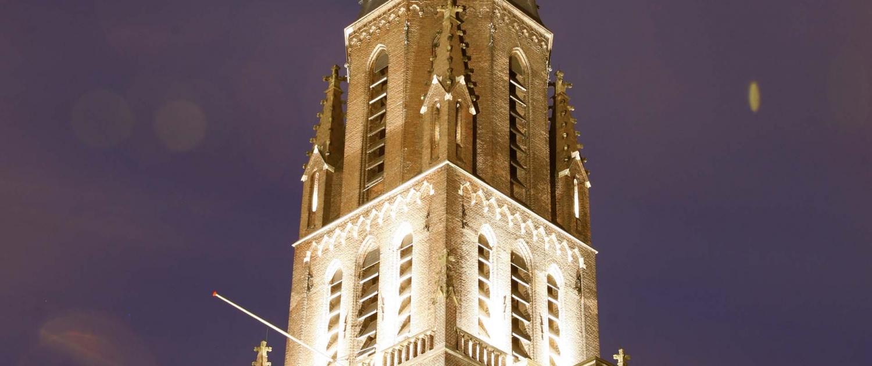 DHG.12_MG_0575_2_verlichting_Sint_Jacobskerk_DenHaag_ipvDelft