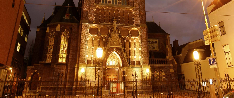 DHG.12_MG_0564_2_verlichting_Sint_Jacobskerk_DenHaag_ipvDelft