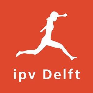 ipv Delft creatieve ingenieurs