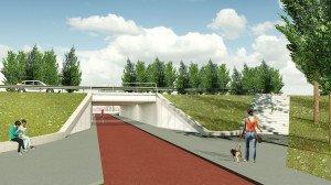 BAM.10_herinrichting_Poort_Neerbosch_Nijmegen_ipvDelft_3D_tunnel_CAM_03_v02