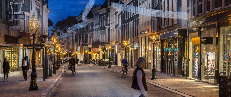 lichtarchitectuur lichtontwerp feestverlichting stadsverlichting ontwerpers