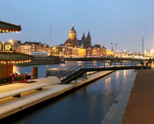 dbg-01_023_jetty-oosterdok-amsterdam-ipvdelft