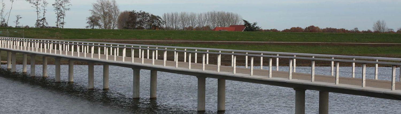 wgs-02_081_brug-westenholte-ipvdelft