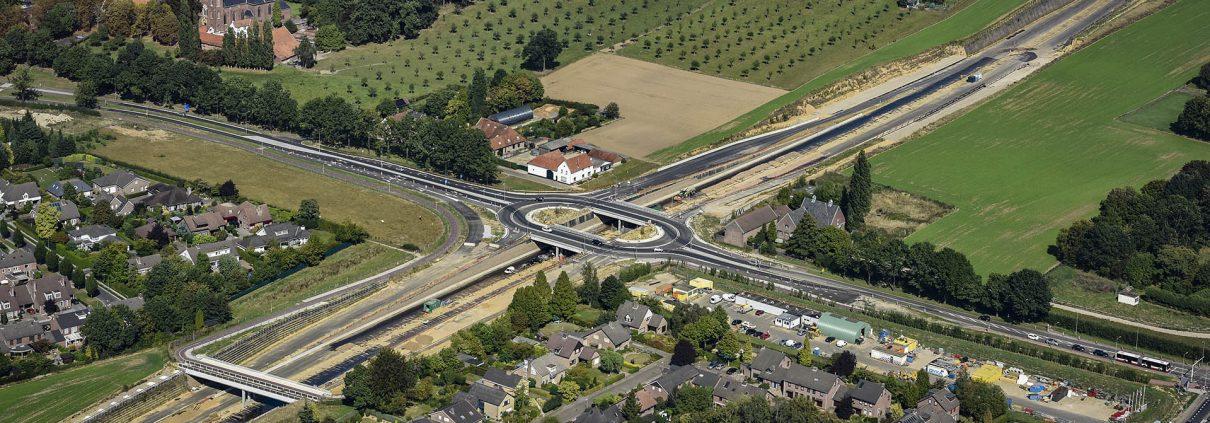 BPL Buitenring Parkstad Limburg ipvDelft