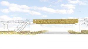 PND.02_overstortweg-fietsbrug-Baardwijkse-Overlaat-ipvDelft
