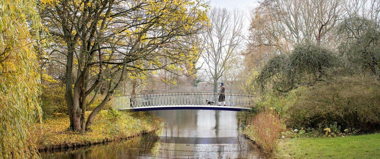 ontwerp-Delftse-standaardbrug-Visualisatie-park-01-ipvDelft