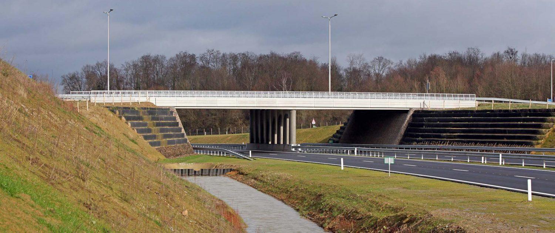 betonnen-verkeersbrug-Buitenring-Limburg-ontwerp-ipvDelft