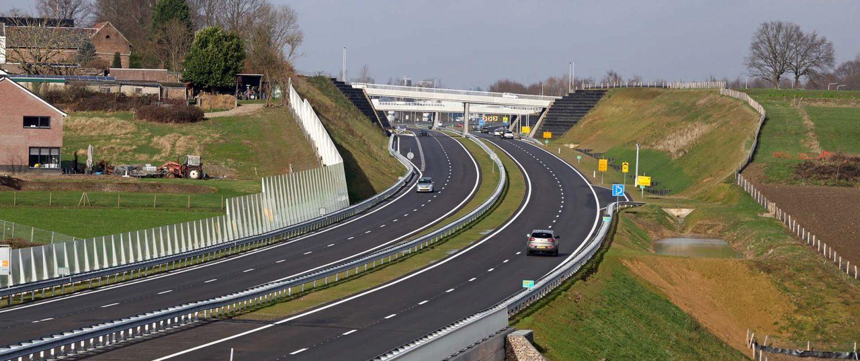 kunstwerken-Buitenring-Parkstad-Limburg-ipvDelft