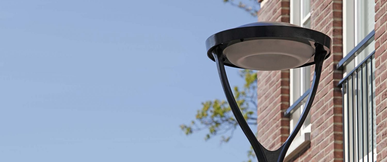 Omego-armatuur-verlichting-ontwerp-ipvDelft