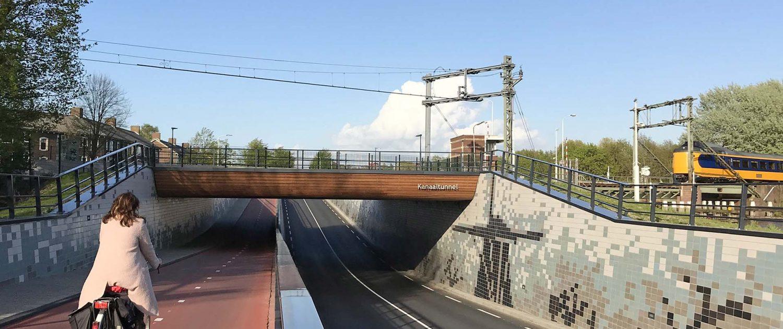 LEI.06_0853_Kanaaltunnel-Leiden-onderdoorgang-spoor-ipvDelft