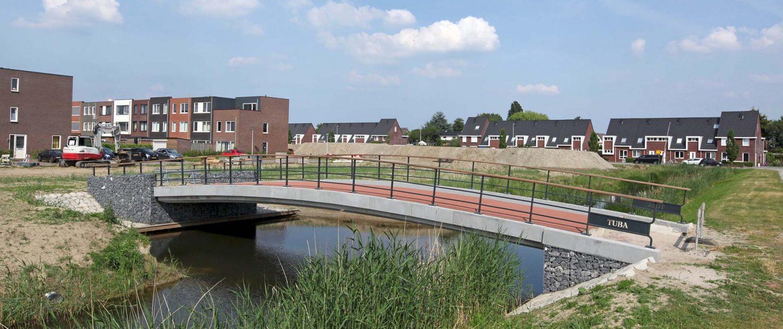 VVE.08_robuuste-fietsbrug-Poortwijk-OudBeijerland-schanskorf-ipvDelft