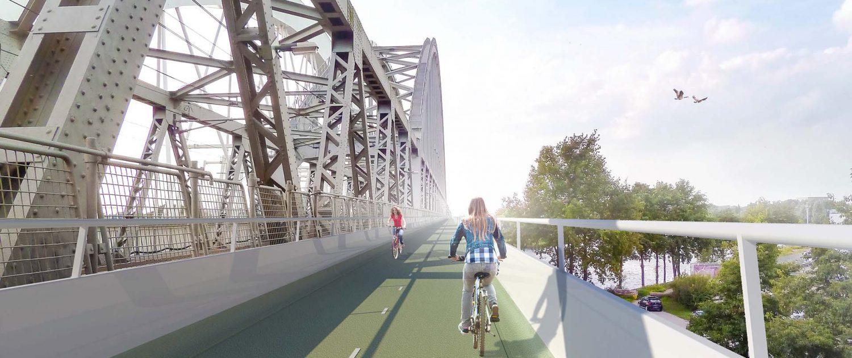 Comfortabel-en-veilig-fietsen-over-de-Demkaspoorbrug-copyright-ipvDelft