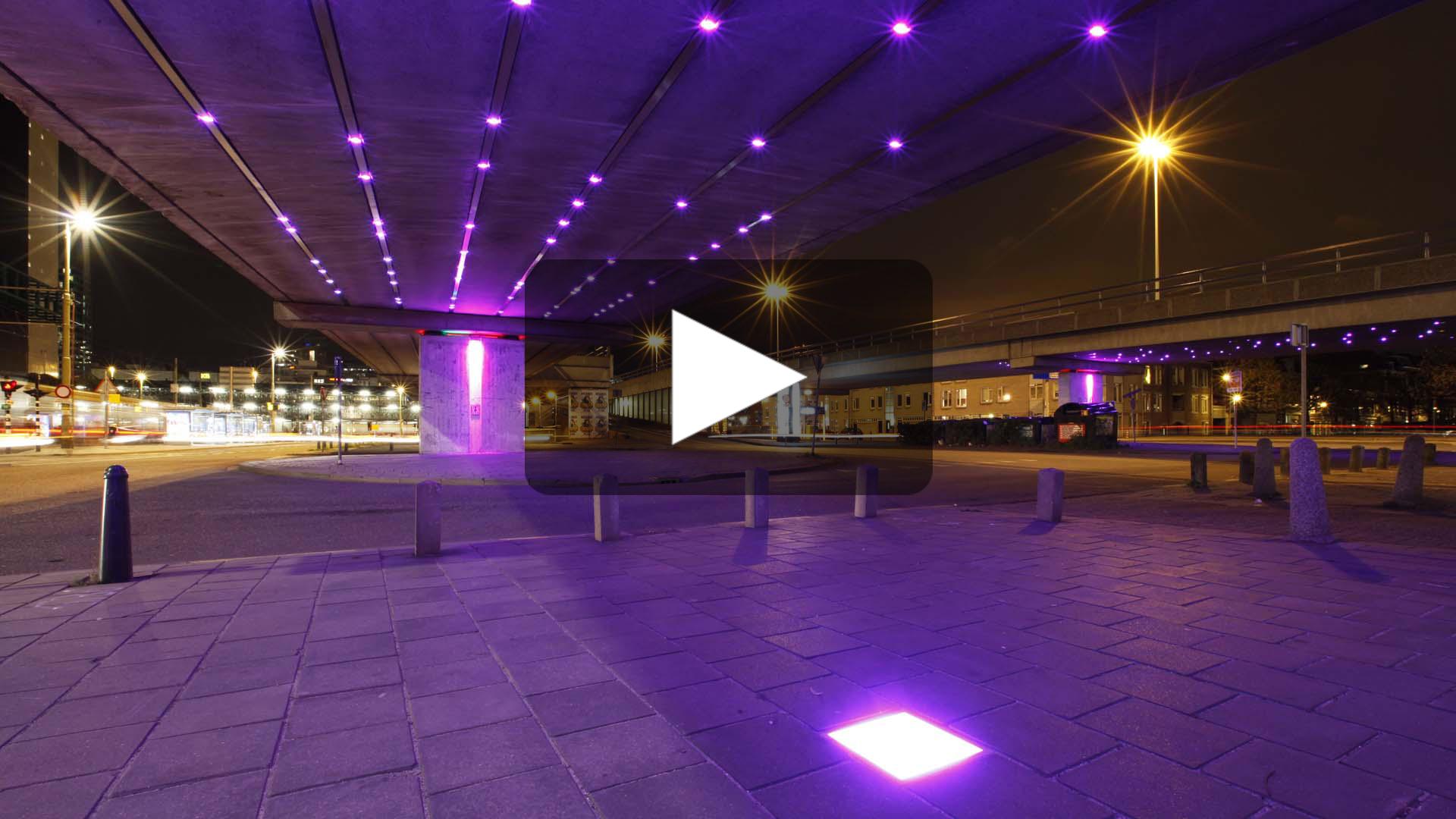 video-lichtkunstwerk-LightWave-DenHaag-ontwerp-ipvDelft