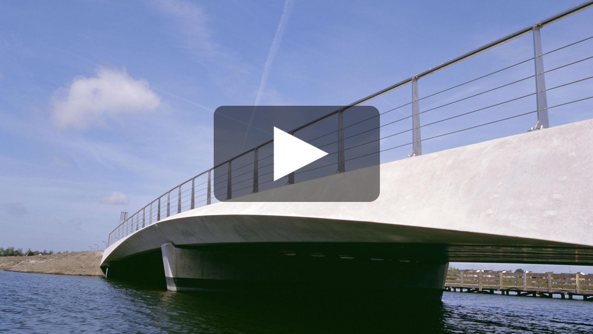 video-brug-Heerhugowaard-zuid-StadvandeZon