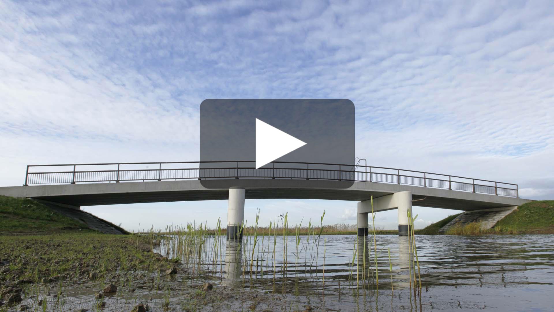 video-kunstwerken-Noordwaard