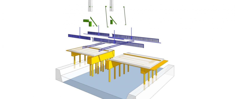infographic-v4-ipvDelft IFD bouw beweegbare brug