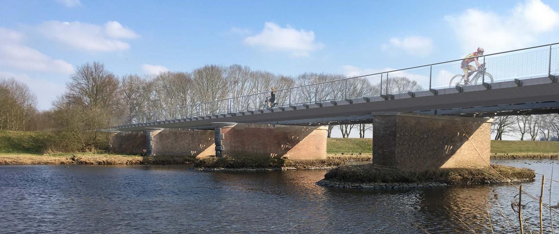 PNB.07-KW1-OOG-brug-Baardwijkse-Overlaat-bestaande-steunpunten-ontwerp-ipvDelft