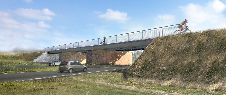 PNB.07-KW4_OOG_fietsbrug-Baardwijkse-Overlaat-ontwerp-ipvDelft