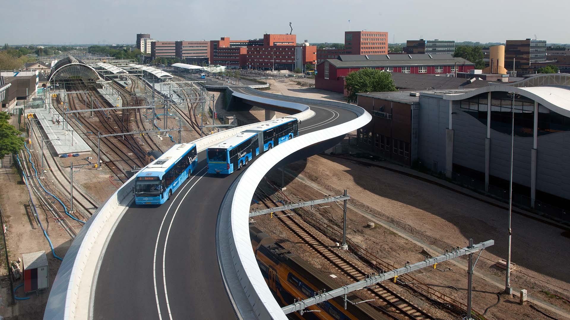 BAM.20_busbrug-Zwolle-ontwerp-ipvDelft