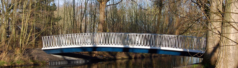 DEL.38_DSC_0703_parkbrug-Delftse-Stijl-ipvDelft