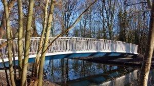DEL.38_DSC_0714_brug-Delftse-Stijl-delftsblauw-ontwerp-ipvDelft