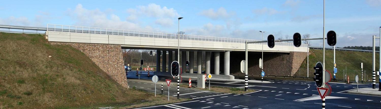 BPL.01_237_verkeersbrug_buitenring-ipvDelft