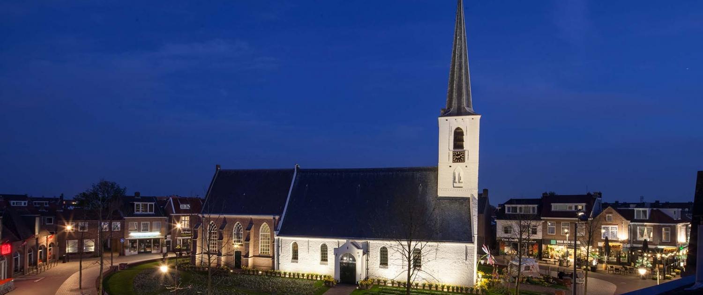 NWH.01_042_Witte-Kerk-Noordwijkerhout-verlichting-ipvDelft