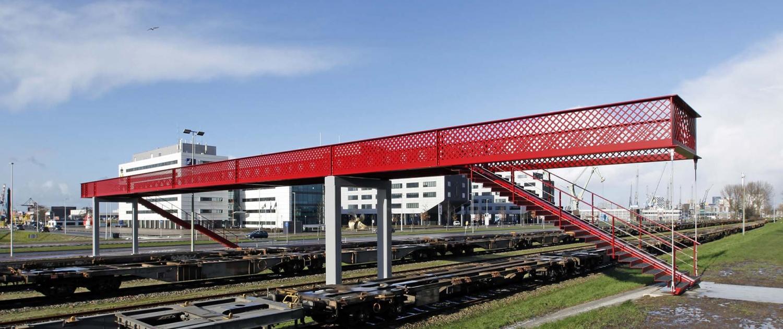 POR.04_34-Waalhaven-footbridge-Rotterdam-ipvDelft