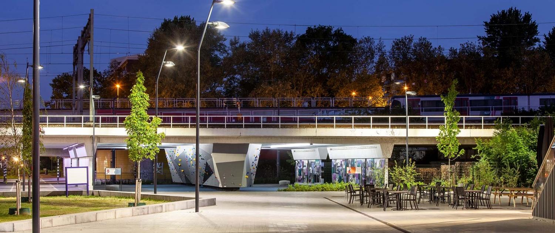 ARM.01_017_tunnel-Schiedam-Armada-zij-aanzicht-ipvDelft