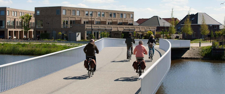 HHW.11_038_fietsbrug-De-Draai-Heerhugowaard-details-onderkant-ontwerp-ipvDelft
