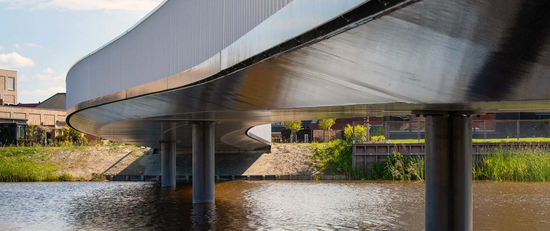 HHW.11_085_fietsbrug-De-Draai-Heerhugowaard-details-onderkant-ontwerp-ipvDelft