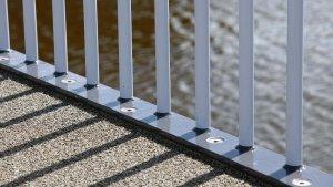 HHW.11_088_fietsbrug-De-Draai-Heerhugowaard-details-ontwerp-ipvDelft