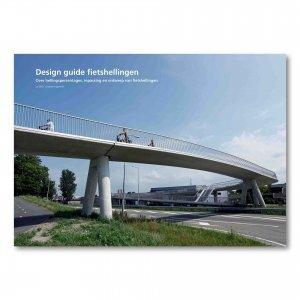 IPV_Design_Guide_Fietshellingen_3