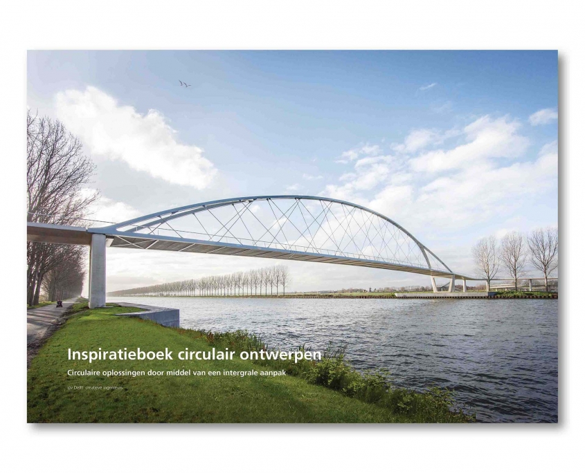 IPV_Inspiratieboek_Circulair_Ontwerpen
