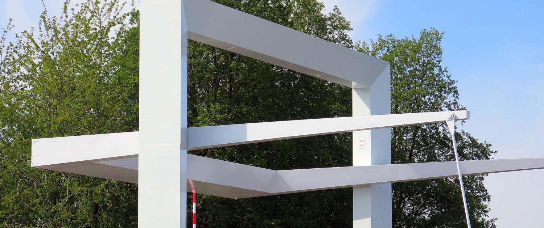 bovenbouw-Marknesserbrug-Emmeloord-ontwerp-ipvDelft