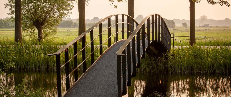 RNH.01_006_voetgangersbrug-sGravenlandsevaars-Ankeveen-natuurgebied-voor-aanzicht-ipvDelft