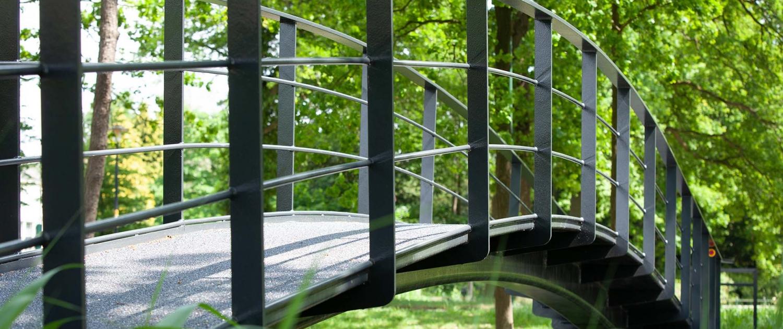 RNH.01_024_voetgangersbrug-sGravenlandsevaars-Ankeveen-natuurgebied-details-ipvDelft
