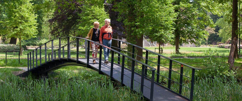 RNH.01_039_voetgangersbrug-sGravenlandsevaars-Ankeveen-natuurgebied-ipvDelft