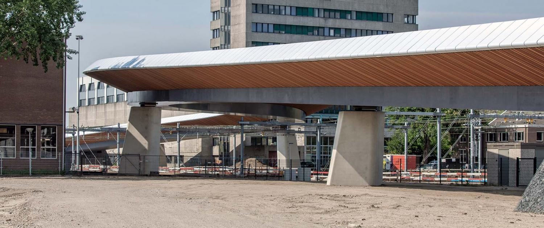 BAM.28_3685-HDR_busbrug Zwolle-ipvDelft