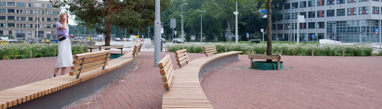 ADM.23_034_banken-Lelylaan-houten-zitting-stalen-frame-ontwerp-ipvDelft