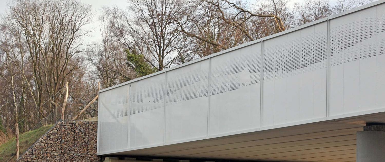 BPL.01_408_B_kunstwerken-Buitenring-Parktstad-Limburg-ipvDelft