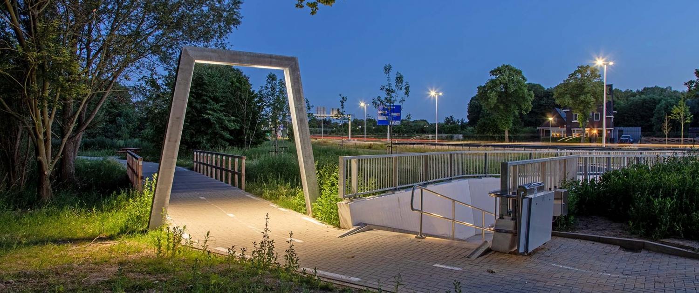 OND.02_014_tunnel-N274-verlichting-ledscherm-Schinveld-ipvDelft