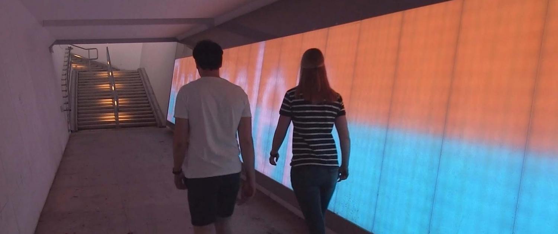 OND.02_048_tunnel-N274-verlichting-ledscherm-Schinveld-ipvDelft