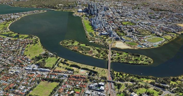 PER.01_aerial-photo-Causeway-bridge-Perth