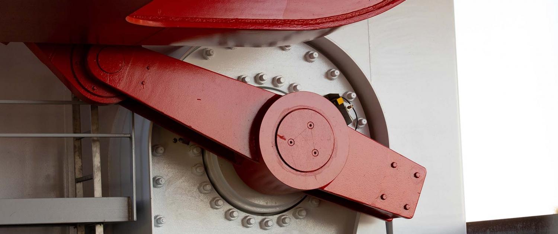 PFR.06_177_beweegbare-brug-Dronrijp-ipvDelft