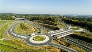 BPL.01_Buitenring_Parkstad_Limburg_overal-IPV-BPL_12