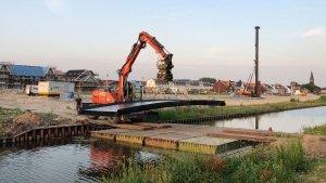 dam-groenbrug-inhijsen-composiet-dek-copyright-ipvdelft