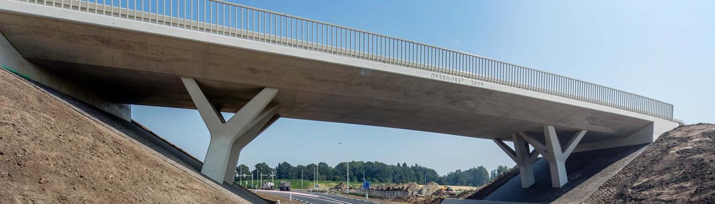 PGL.04_040_viaduct-N303-Voorthuizen-ipvDelft