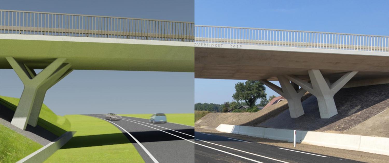 PGL.04_viaduct-Voorthuizen-render-foto-vergelijking