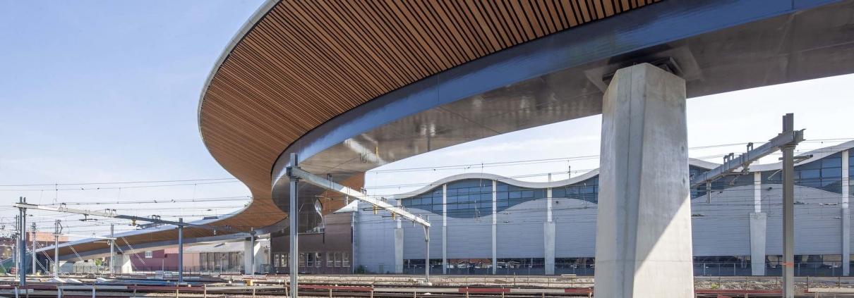 BAM.28_042_busbrug_Zwolle_ontwerp_ipvDelft